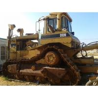 D8N dozer, used caterpillar, bulldozer for sale ,track dozer, Manufactures