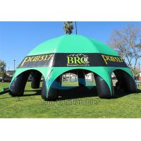 Exhibition X - Gloo Inflatable Tents Industrial Marquee Displays Manufactures