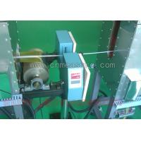 Wire cable laser diameter tester LDM-25 LDM-50 Manufactures