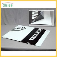 Anti Dust Protective Clear Film , Stainless Steel Appliance Film 50MIC - 70MIC Adhesive Manufactures