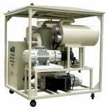Mobile Transformer Oil Filter and Purifying Unit Manufactures