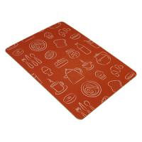 Western Restaurant Table Mat Manufactures