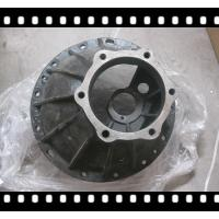 FOTON 2402100-HF15015,Genuine MAIN REDUCER HOUSING ASSY,FOTON TRUCK PARTS,Hot Sale Parts Manufactures