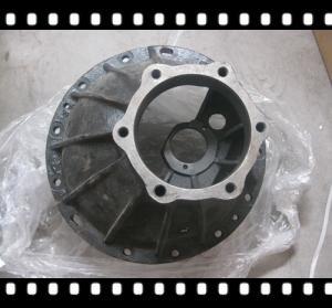 FOTON 2402100-HF15015,Genuine MAIN REDUCER HOUSING ASSY,FOTON TRUCK PARTS,Hot Sale Parts Manufactures