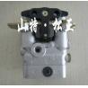 valve assembly,702-21-57400,sensor valve for komatsu excavator Manufactures