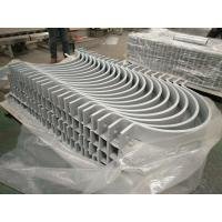 Casting / Forgings 3rd Party Inspection , Materials Dimensional Inspection Services Manufactures