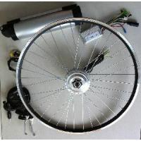 Electric Bike Kit with Tube Battery (MK-54) Manufactures