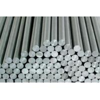 NO 4400 Monel 400 Cu Ni Alloy Steel Plate / Strip / Bar / Wire / Seamless Tube Manufactures