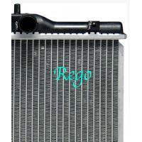 Quality OEM No.19010-P28-G51/G52 Car Radiator Replacement Fit for 92-00 Honda Civic for sale