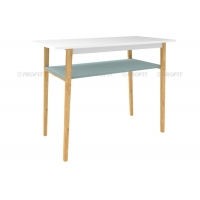 Bamboo Writing Desk for home office Manufactures