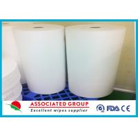 Non Woven Needle Punched Fabric Manufactures