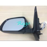 Automobile Car Passenger Side View Mirror Replacement Right / Left Hand Side Manufactures