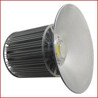 100*2W SMD26400-27000lm  Aluminium alloy IP44 Industrial LED High Bay Lighting Manufactures