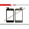 Buy cheap Motorola XT320 Replacement Touch Screen Digitizer , Original Motorola Touch from wholesalers