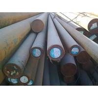DC53 Tool Steel Bar Manufactures