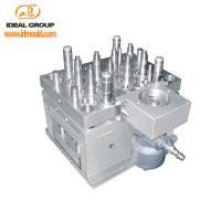 China High Precision Plastic Injection Mold and Plastic Mold in China on sale