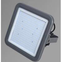 140W - 200W LED High Bay Light Fixtures 130Lm/W Large Illuminating Surface IP67 Dimming Function Manufactures