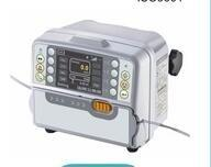 Enteral Feeding Pump with CE SG300 Manufactures