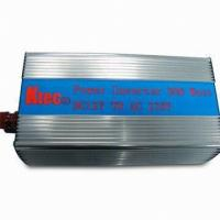 Wide Range KTEC AC Adapter With Maximum Current Of 30A And 600W Peak Power Manufactures