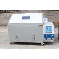 Electrical Product  Salt Fog Test ASTM B117 Salt Spray Test For Paint Manufactures
