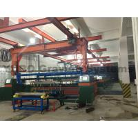 Gravure cylinder whole plating line in automatic Manufactures