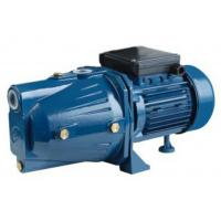 1HP Electric Water Pump JET 100 With CE Certificate 220V 50HZ Manufactures