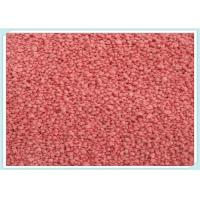 Made in China Detergent Color Speckles red speckles sodium sulphate colorful speckles for washing powder Manufactures