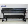 Buy cheap Dx5 Head Epson Eco Solvent Printer 1.6m 1.8m 3.2m 1440dpi Flex Banner Plotter from wholesalers