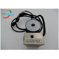 Quality USED AND REPAIR SIEMENS CAMERA 00315224-06 XC-75-UP TO SMT MACHINE for sale