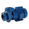 CP Series Water Pump, centrifugal pump Manufactures
