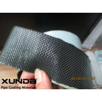 Protection Mesh Polypropylene Fiber Woven Tape For Pipeline Repair Materials Manufactures