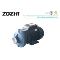 Big Capacity Water Supply Sewage water Pump Single Phase Centrifugal Pump1.5DKM-16 0.55KW 0.75HP Manufactures