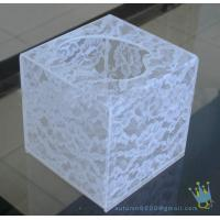 butterfly napkin holder Manufactures