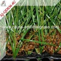 Artificial grass for landscaping Manufactures