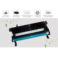 Canon drum IR1018 IR1022 IR1024 NPG32 GPR22 C - EXV18 copier drum Manufactures