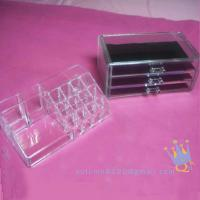 clear boot storage boxes Manufactures