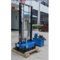 Quality Half Sine Wave Mechanical Shock Test Machine Shock and Impact Test Machine for sale