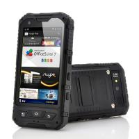 Buy cheap A9 Android Intelligent 3 Proof Simultaneous Translation Equipment Android System from wholesalers
