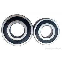 Agricultural Machinery Precision NTN Ball Bearings 1.0rsmin ZZ 2rs Manufactures