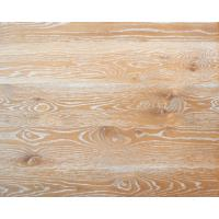 Smoked Oak Flooring Manufactures
