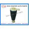 Ford Air Suspension Parts Air Spring Shocks / Air Bag Suspension Parts Repair Kits Manufactures