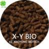 Buy cheap Tea Seed pellet from wholesalers