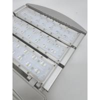 Buy cheap 150Watt LED Street Light Manufacturers With  LEDS  5 Years Warranty , Photocell Available from wholesalers
