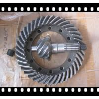 HOT SALE FOTON 2402000-HF17030 MAIN REDUCTION ASSEMBLY, HIGH QUALITY FOTON TRUCK PARTS Manufactures