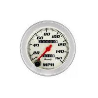 Speedometer (0-160 MPH) / (0-260KPH) Manufactures