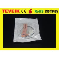 Buy cheap D25,D20,I20,nellcor disposable spo2 Sensor for  patient monitor and pulse oximeter from wholesalers