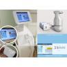 Liposonix HIFU Machine / High Intensity Focused Ultrasound Body Slimming Machine Manufactures