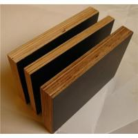 dynea film faced plywood for construction Manufactures