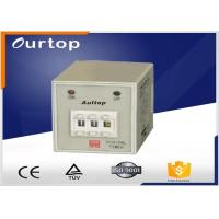 2Va Timer Delay Relay 50 / 60hz 5a , Electronic Timer Relay On Up Operating Manufactures