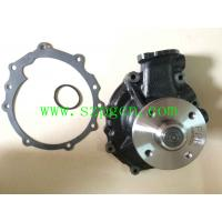 Quality KOBELCO SK210-8 J05 16100-E0373 WATER PUMP for sale